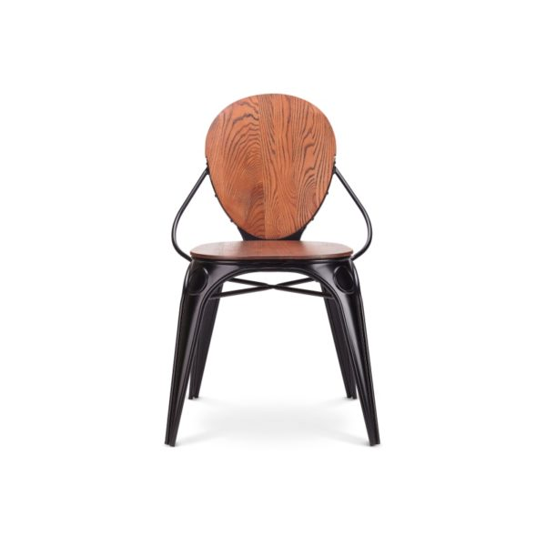 Gosta leather chair